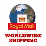 royal_mail_worldwide_shipping